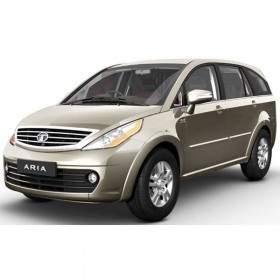 Mobil Tata Aria Pure 4X2