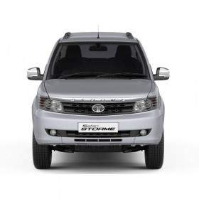Mobil Tata Safari Storme 2.2 L