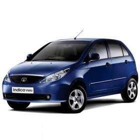 Mobil Tata Vista 1.4 L