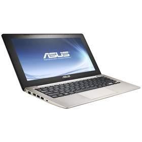 Laptop Asus VivoBook X202E / S200-CT285H / CT286H / CT287H