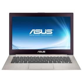 Laptop Asus ZENBOOK UX31A-R3001V
