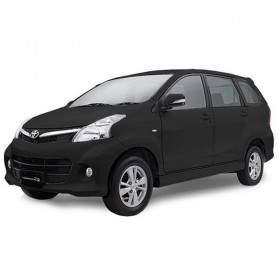Mobil Toyota Avanza Veloz 1.3 M / T