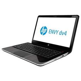 Laptop HP Envy DV4-5311TX