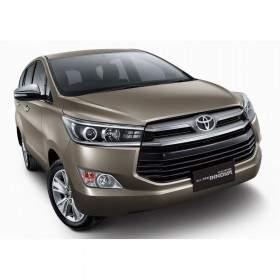 Mobil Toyota Kijang Innova V M / T (Bensin)
