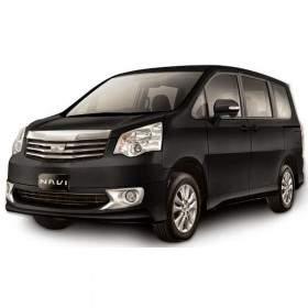 Mobil Toyota NAV1 G A / T
