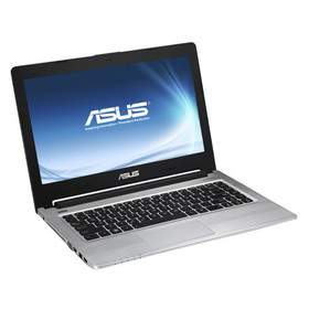 Laptop Asus S46CM-WX131H / WX185H
