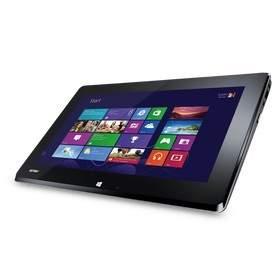 Laptop Asus TAICHI 21-CW005H
