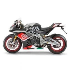Sepeda Motor Aprilia RSV4 RF Standard