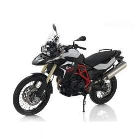 Sepeda Motor BMW F 800 GS Standard