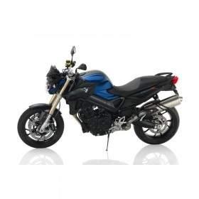 Sepeda Motor BMW F 800 R Standard