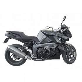 Sepeda Motor BMW K 1300 R Standard