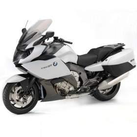Sepeda Motor BMW K 1600 GT Standard