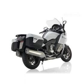 Sepeda Motor BMW K 1600 GTL Standard