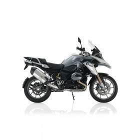 Sepeda Motor BMW R 1200 GS Standard