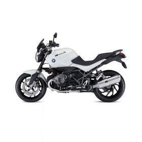 Sepeda Motor BMW R 1200 R Standard