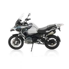Sepeda Motor BMW R 1200 RS Standard