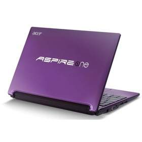 Laptop Acer Aspire One D260