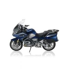 Sepeda Motor BMW R 1200 RT Standard