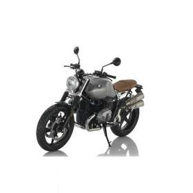 Sepeda Motor BMW R Nine T Scrambler Standard