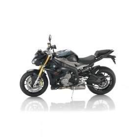 Sepeda Motor BMW S 1000 R Standard