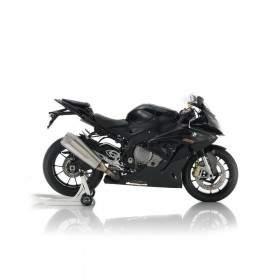 Sepeda Motor BMW S 1000 RR Standard