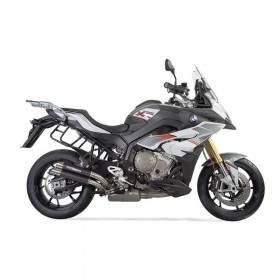 Sepeda Motor BMW S 1000 XR Standard