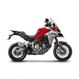 Sepeda Motor Ducati MultiStrada 1200 Enduro