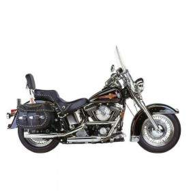 Sepeda Motor Harley Davidson Softtail Heritage Softtail Classic