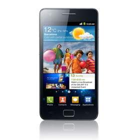 HP Samsung Galaxy SII(S2) i9100 32GB