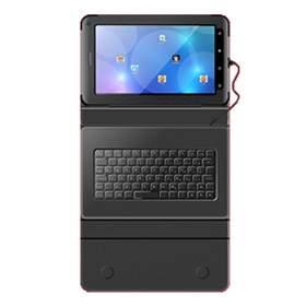 Tablet Mito T710