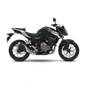 Sepeda Motor Honda CB500F Standard