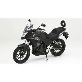 Sepeda Motor Honda CB500X Standard