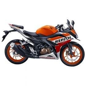 Honda CBR150R MotoGP Edition