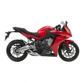 Sepeda Motor Honda CBR650F Standard