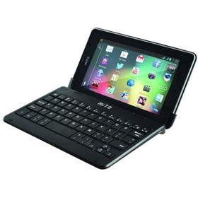 Tablet Mito T520