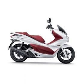 Sepeda Motor Honda PCX 150 Scotter