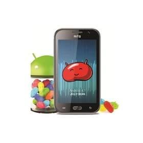 Handphone HP Mito T510