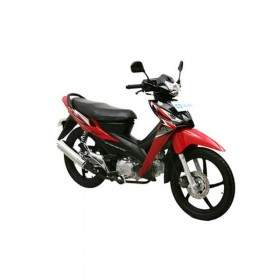 Sepeda Motor Jialing Target RV JL100RV