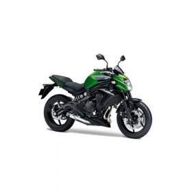 Sepeda Motor Kawasaki ER-6n Standard