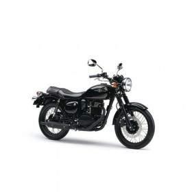 Sepeda Motor Kawasaki Estrella Special edition