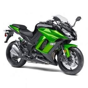 Kawasaki Ninja 1000 Standard