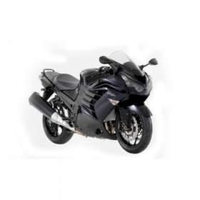 Sepeda Motor Kawasaki Ninja ZX-14R Standard