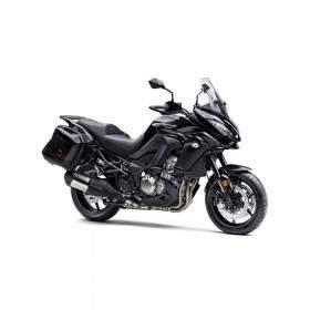 Sepeda Motor Kawasaki Versys 1000 Standard