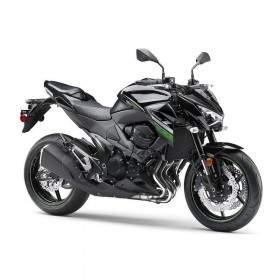 Kawasaki Z800 Standard