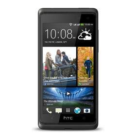 HP HTC Desire 600 dual sim