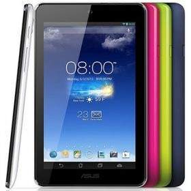 Tablet Asus MeMO Pad HD 7 8GB