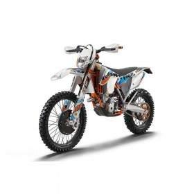 Sepeda Motor KTM 350 EXC-F Six Days Standard