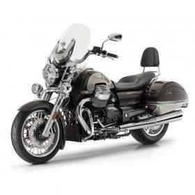Sepeda Motor Moto Guzzi California Touring SE