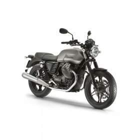 Sepeda Motor Moto Guzzi V7 Stone Standard