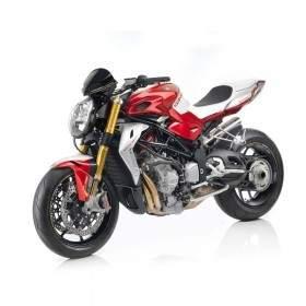 Sepeda Motor MV Agusta Brutale 1090 Corsa